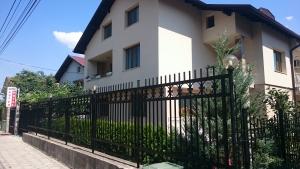 Хотел Класик